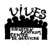 Dienstencentrum Vives Centre de Services