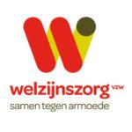 Welzijnszorg logo